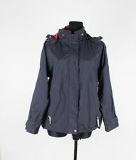 GAASTRA PR-G Air Hooded Women Jacket Coat Size L