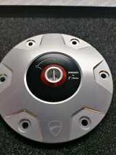 Bouchon Du Réservoir Racing RIzoma pour Ducati MTS 950/Enduro/ Hyper 950