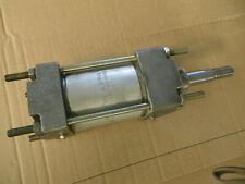 Hydraulikzylinder A 63 x 40 B mit Beschreibung