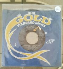 """ELVIS PRESLEY You Don't Have To Say You Love Me/Patch It Up 7"""" 45 RCA 447-0678"""
