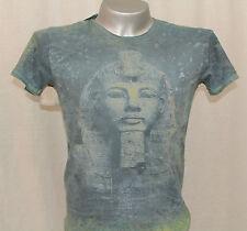 Verdette Premium Collection T-Shirt Sz Medium Multi Color NWOT Rhinestone
