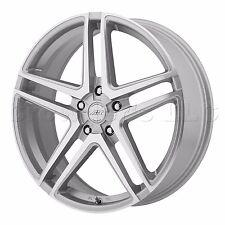 AMERICAN RACING 15 x 7 Ar907 Wheel Rim 5x114.3 Part # AR90757012435