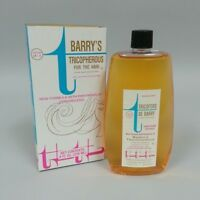 Barry's Tricopherous w/Panthenol-D Greaseless 8 oz Tricofero de Barry