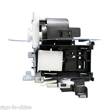 Epson Stylus Pro 4000 / 4400 / 4450 / 4880 / 4800 Pump Assembly Original
