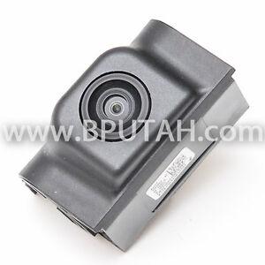 Range Rover Sport L320 Camera Back Up Rear View Parking Aid Genuine OEM 10~2013