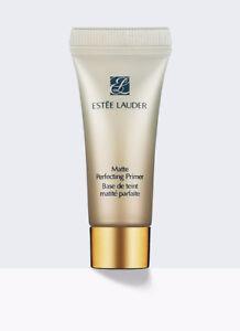 Estee Lauder Matte Perfecting Primer 5ml