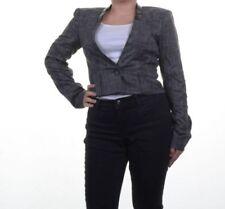 Nanette Lepore Suits Suit Separates For Women Ebay