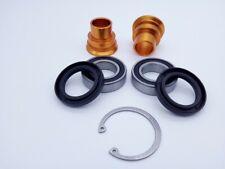'03-'18 KTM 85 SX Rear Wheel Bearing Seal & Spacer Kit