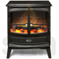 Dimplex Fireplaces Amp Accessories For Sale Ebay