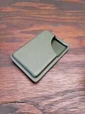 Kydex wallet (OD Green)