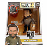 The Walking Dead Rick Grimes 4 Inch Diecast Figure 97936
