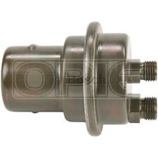 Bosch Fuel Pressure Regulator 0438170052