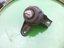 ford mondeo engine mount