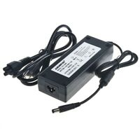 AC Adapter Charger for Dell 0J5C6 K16A001 USB C 3.0 Thunderbolt Docking Station