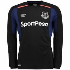 Camisetas de fútbol de clubes internacionales 2ª equipación Umbro