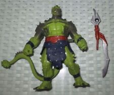 Figurine Masters of the Universe Action Figures