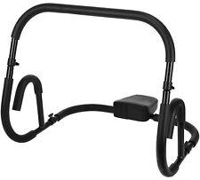 Bauchmuskeltrainer Fitnessgerät Wippe 8558