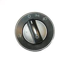 VW Polo MK6 | Headlight Switch | 6Q0 941 531 B