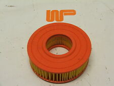 CLASSIC MINI - AIR FILTER FOR HS2 or TWIN CARBURETTOR CARS GFE1038