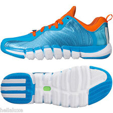 Adidas D ROSE ENGLEWOOD 2 Derrick crazy Basketball quick light fast Shoe~Mens 14