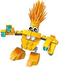 LEGO MIXELS VOLECTRO 41508 ~ BRAND NEW & SEALED ~ CARTOON NETWORK ~ RETIRED