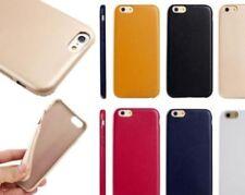 Fundas y carcasas, modelo Para iPhone 6s Plus de piel sintética para teléfonos móviles y PDAs