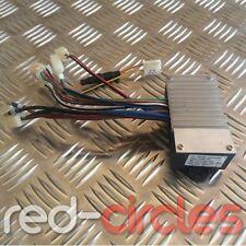 350w 24v 24 VOLT E-SCOOTER / ELECTRIC BIKE RELAY CONTROL  UNIT