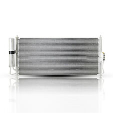 Condenser A//C Fits Nissan Sentra 01-06  CN-1600-ACS