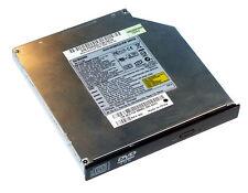 Dell E1505 E1405 B130 M140 DVD-ROM CD-RW Optical Drive CC753 SCB5265