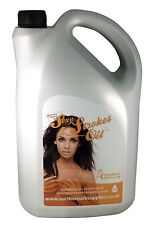 5L Universal Two Stroke Oil 5 Litre Suitable For Stihl Chainsaws