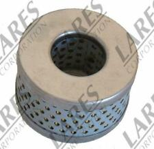 New Lares Power Steering Filter, 199