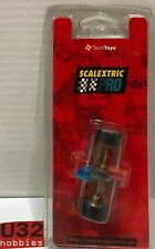 Scalextric Pro 5005 N Gauge Building Kit Shafts Competition