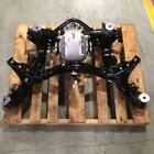 """DRIFTING MA-Motorsports Winters 10"""" Quick change Subframes S13, S14, FRS, BRZ"""