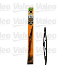 Windshield Wiper Blade-800 Series Valeo 800181