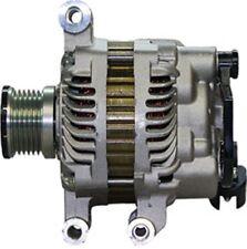 Lichtmaschine Generator NEU Peugeot 207 308 Citroen C3 C4 1.4 1.6 5702J3 5705KQ