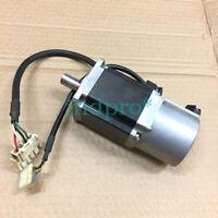 1PC for Delta ASMT04L250AK Servo Motor