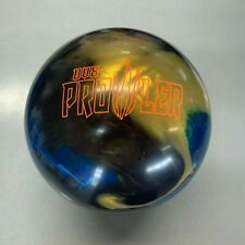 DV8 Prowler  bowling ball 15 LB. NEW IN BOX!!