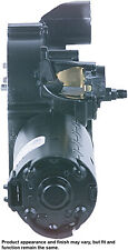 Remanufactured Wiper Motor Cardone Industries 40-176