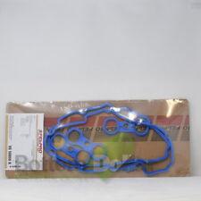 Fel-Pro Engine Valve Cover Gasket Set VS 50859 R Fits 07-11 BMW Z4 3.0L-L6