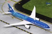 Gemini Jets 1:200 Scale Air Tahiti Nui Boeing 787-9 Dreamliner G2THT749