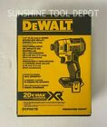 DeWalt DCF887B 20V MAX XR® 1/4