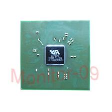 Original VIA CX700M BGA IC Chipset with solder balls NEW