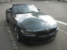BMW Z4 Cabrio 2,5