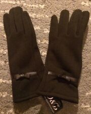 D&Bpashmina.Com Womens Gloves - - Fit Great and Good Warmth -