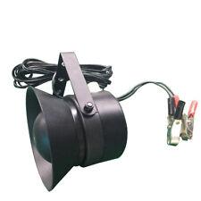 Hunting Quail Bird Caller Mp3 Player 35W 125dB Louder Speaker Built-in Timer 12V