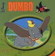 Dumbo | Buch | Zustand gut