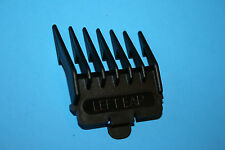 Replacement Left Ear Taper #9 ACA-9 Guide Comb Attachment Conair Hair Clippers
