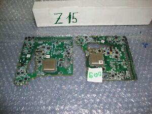 2 units lot ALTERA  stratix EP1S10F780C6 IC  on the board