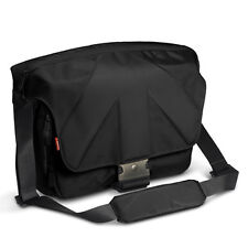 "Manfrotto Unica V - Messenger Bag for Reflex 15"" Computer Personal Effects 1"