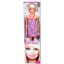 Chic Muñeca Barbie 2013 Onda 1-X9580 ** ** Gran Regalo